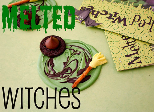 MeltedWitches_mini