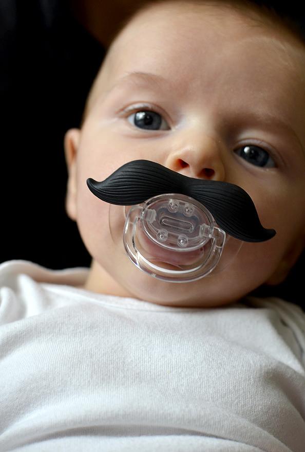 Mustache_mini