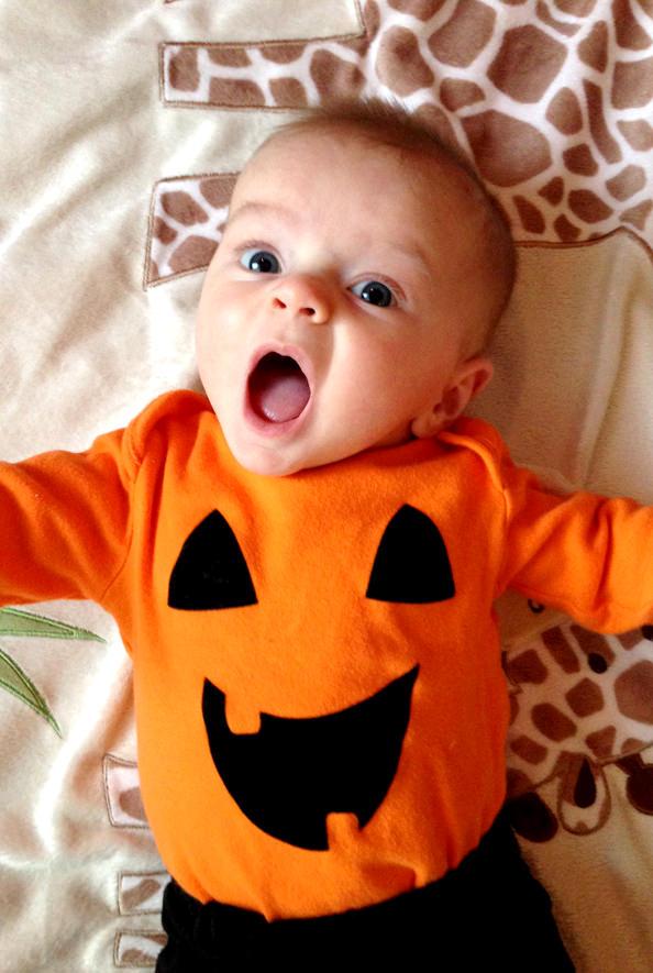 Pumpkin_mini