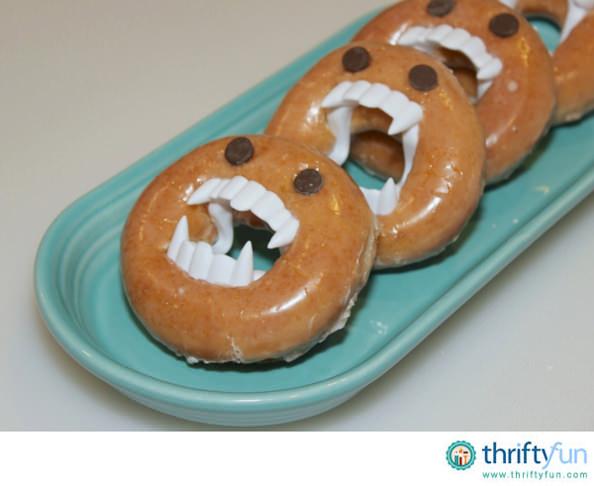 monster_doughnut_3_fancy1_mini