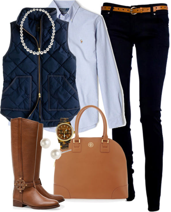 outfit_mini