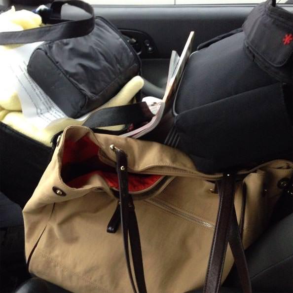 Bags_mini