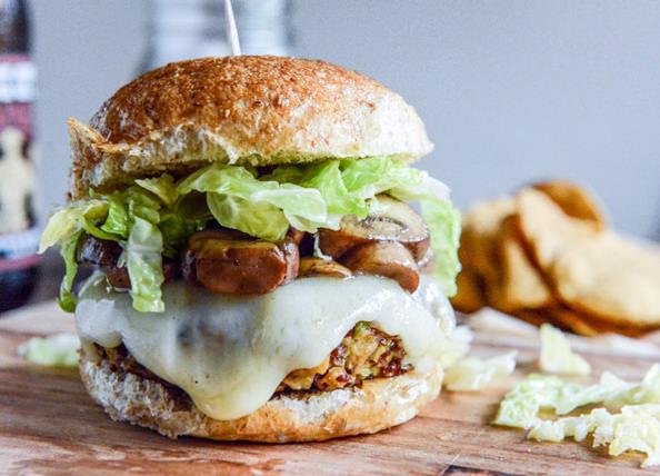 Crispy-Autumn-Veg-Burgers-with-Apple-Cider-Slaw-1-4_mini