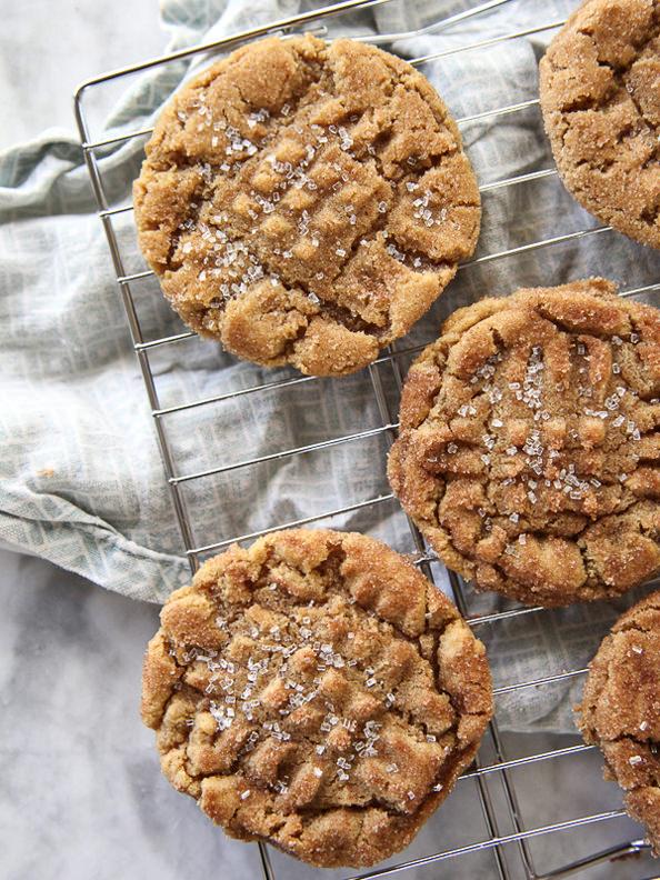 Flourless-Peanut-Butter-Cookies-07-FoodieCrush.com__mini