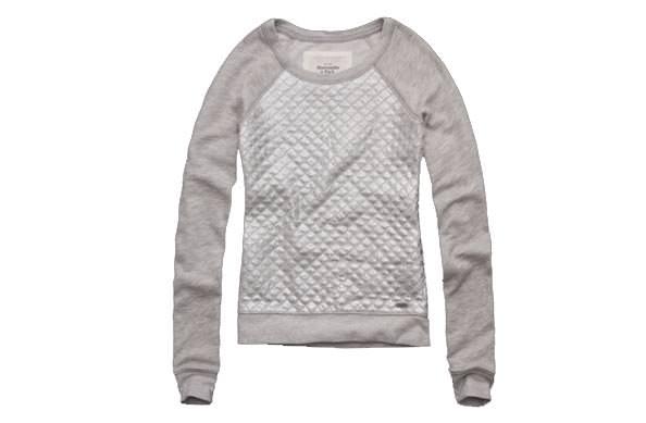 Sweatshirt_mini