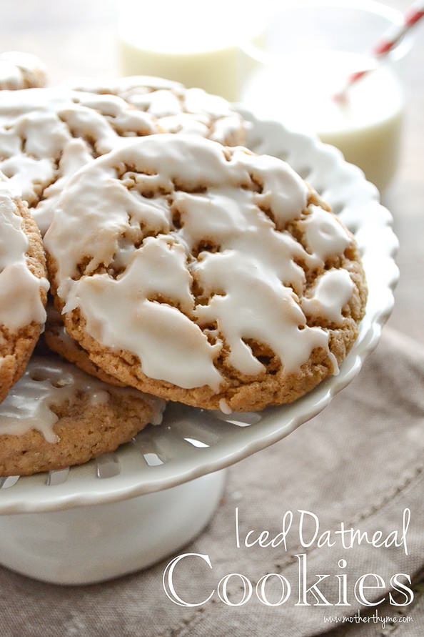 oatmealcookies1-2_mini