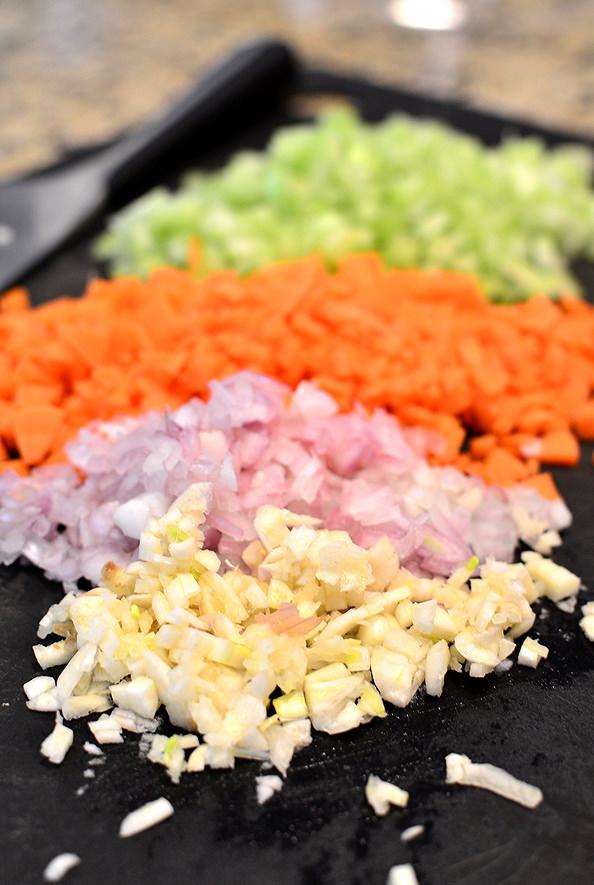 Bens Beef Stew | iowagirleats.com