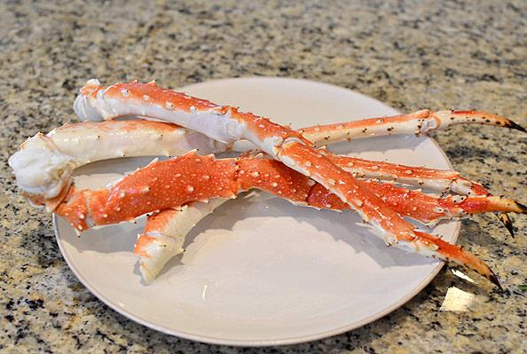 California-Crab-Quinoa-Salad-iowagirleats.com-04_mini