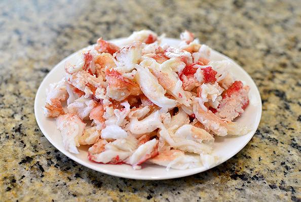 California-Crab-Quinoa-Salad-iowagirleats.com-07_mini
