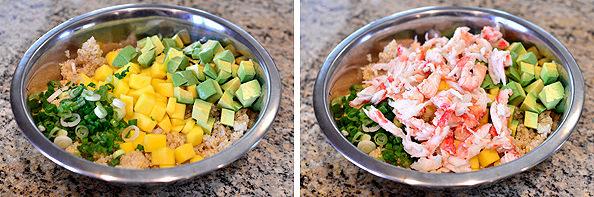 California-Crab-Quinoa-Salad-iowagirleats.com-09_mini