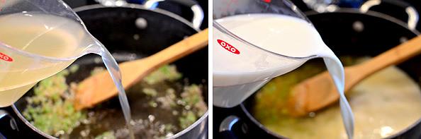 Cheesy-Potato-Pepper-Jack-Chowder-iowagirleats-06_mini