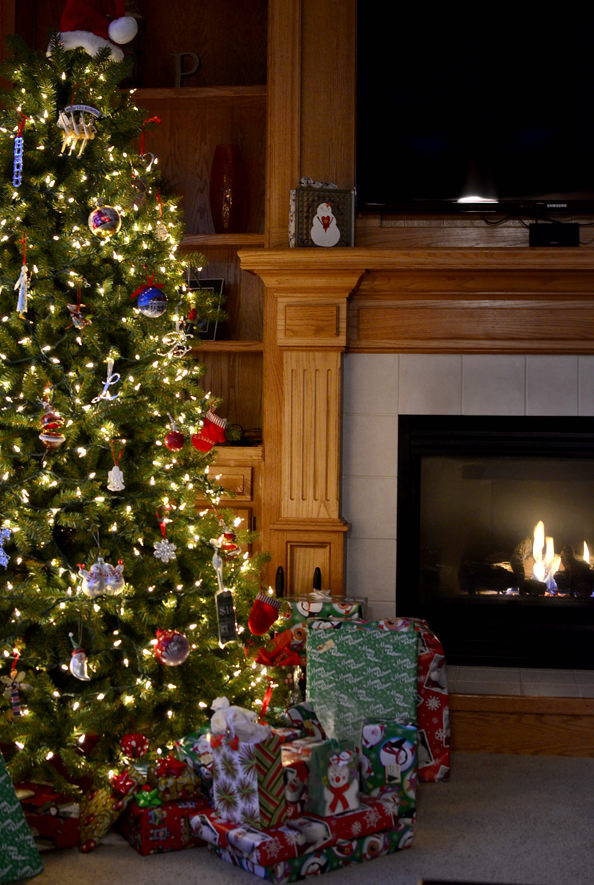Christmas_01_mini