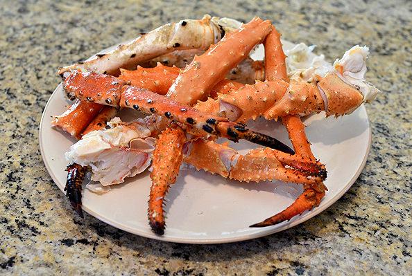 Crab-Rangoon-Bites-04_mini