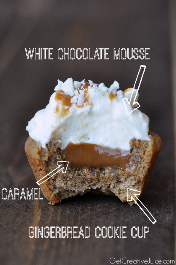 Gingerbread-cookie-cup-with-white-chocolate-and-caramel-_mini