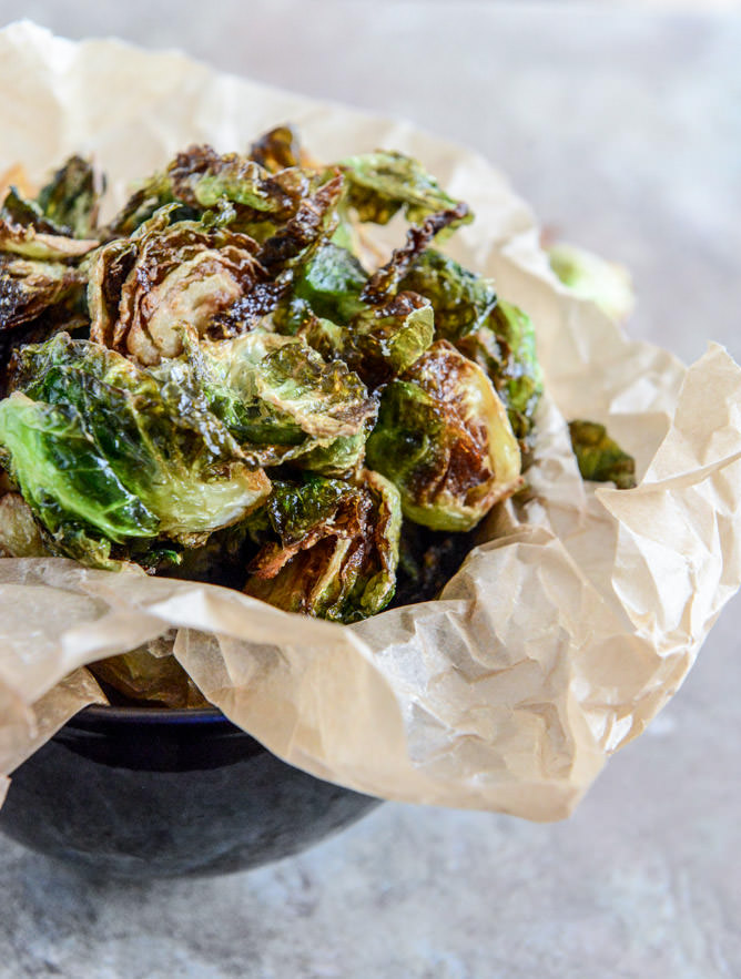 fried-brussels-sprouts-I-howsweeteats.com-2_mini