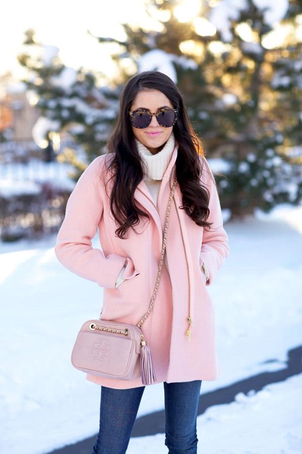 pinkoutfit_mini