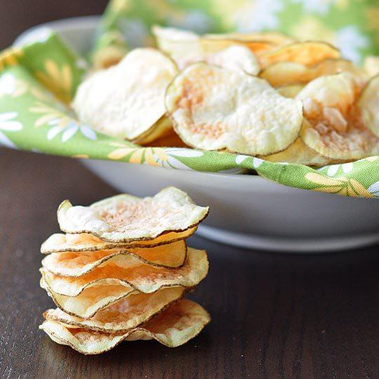 potatochips_mini