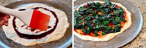 BBQ-BLT-Pizza-iowagirleats-15_mini