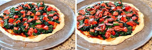 BBQ-BLT-Pizza-iowagirleats-16_mini