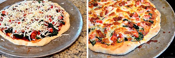 BBQ-BLT-Pizza-iowagirleats-17_mini