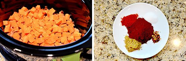 Crock-Pot-Sweet-Potato-Quinoa-Turkey-Chili-07_mini