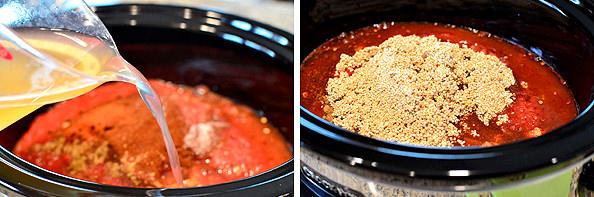 Crock-Pot-Sweet-Potato-Quinoa-Turkey-Chili-09_mini