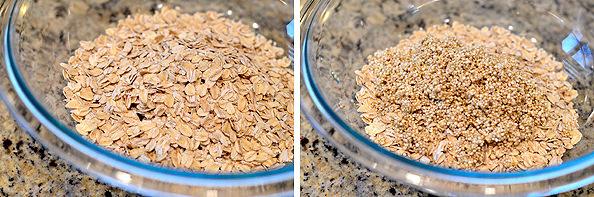 Crunchy-Quinoa-Granola-iowagirleats-04