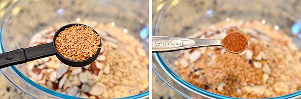 Crunchy-Quinoa-Granola-iowagirleats-06