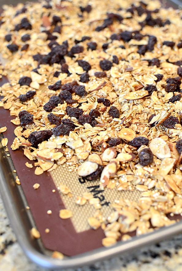 Crunchy-Quinoa-Granola-iowagirleats-09