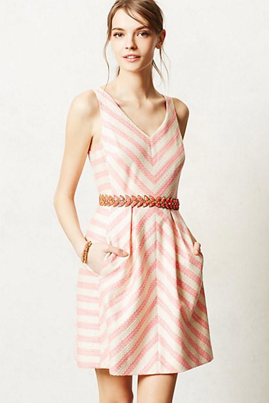 Dress_mini