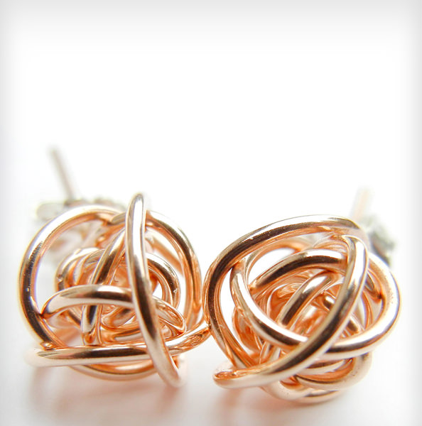 Earrings_mini