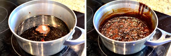 Honey-Balsamic-BBQ-Meatballs-04_mini