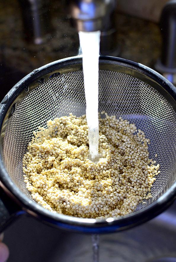 Honey-Balsamic-BBQ-Meatballs-05_mini