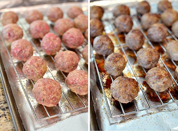 Honey-Balsamic-BBQ-Meatballs-09_mini