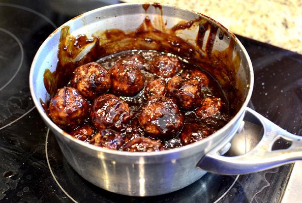 Honey-Balsamic-BBQ-Meatballs-10_mini
