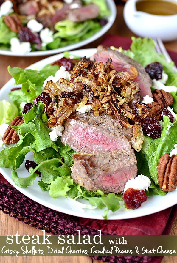 Steak-Salad-01_mini