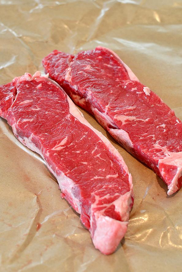 Steak-Salad-08a_mini
