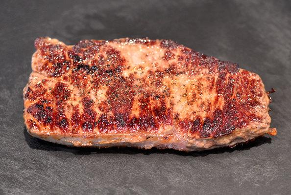 Steak-Salad-11_minib_mini
