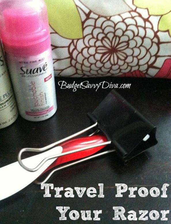 TravelProofRazor_mini