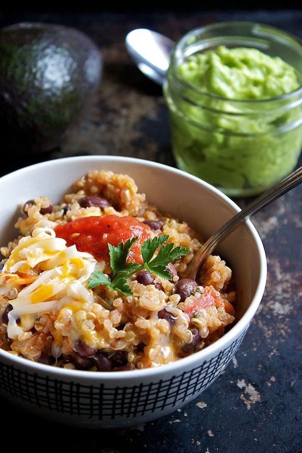 mexican-quinoa-9_mini
