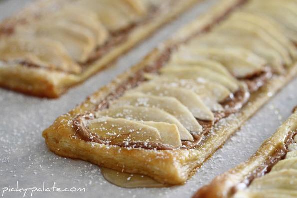Apple-Peanut-Butter-Tart-31_mini