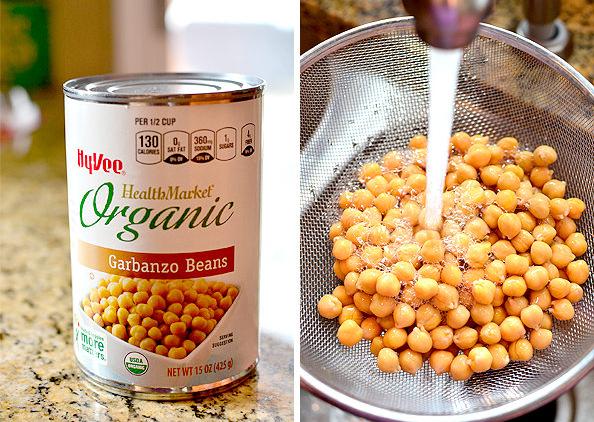 Chicken-Power-Bowls-with-Crispy-Baked-Garbanzo-Beans-iowagirleats.com-05_mini