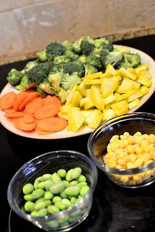 Chicken-and-Vegetable-Stir-Fry_iowagirleats.com_06_mini