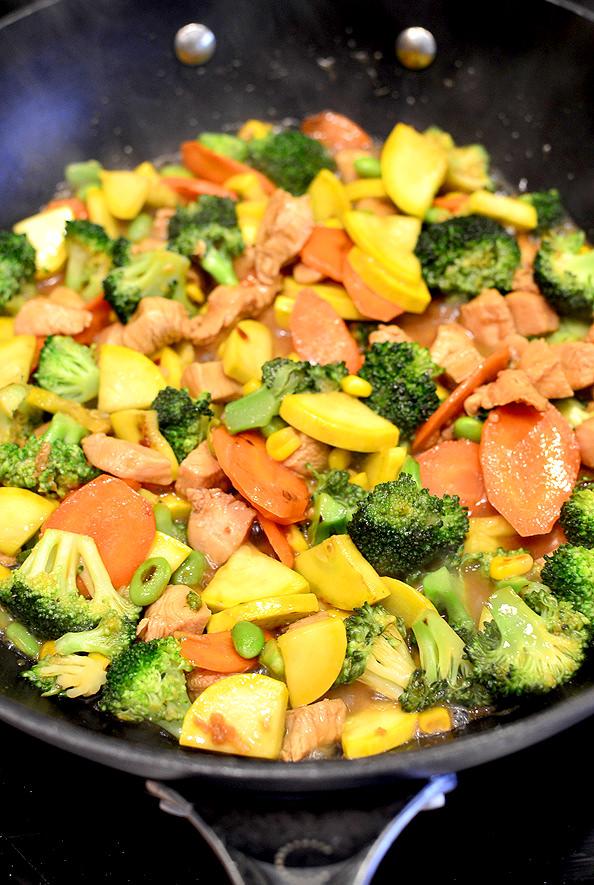 Chicken-and-Vegetable-Stir-Fry_iowagirleats.com_10_mini