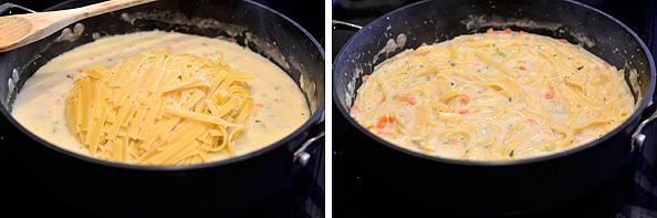 Creamy-Chicken-Pasta-iowagirleats.com-10_mini
