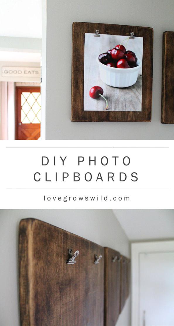DIY-Photo-Clip-Boards-15_mini