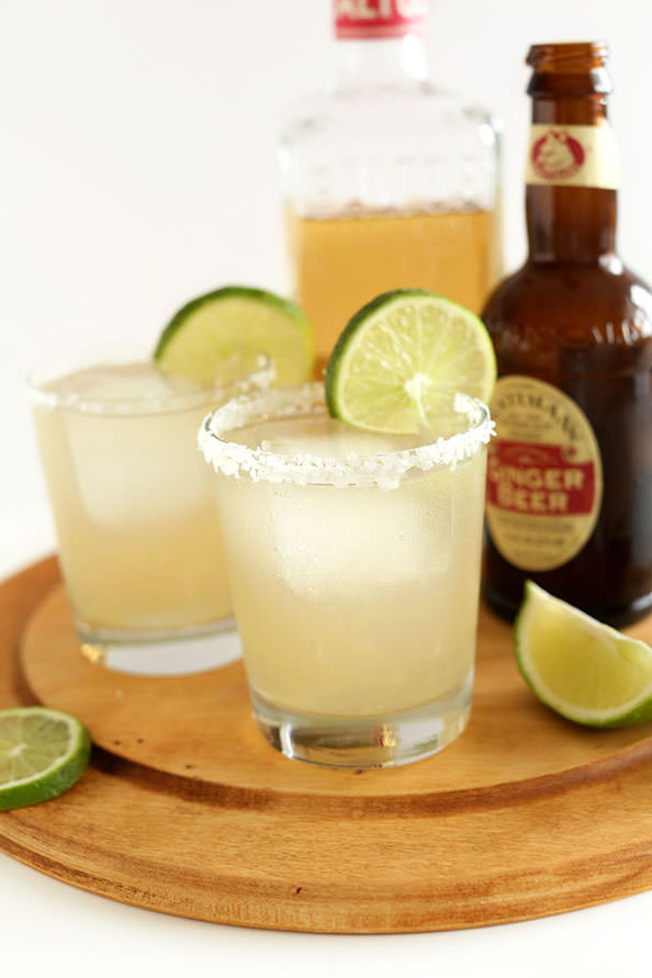 GingerBeerMargaritas_mini