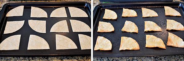 Hawaiian-Pulled-Pork-Skillet-Nachos-with-Pineapple-Guacamole-iowagirleats.com-07_mini