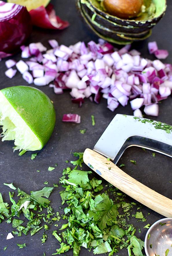 Hawaiian-Pulled-Pork-Skillet-Nachos-with-Pineapple-Guacamole-iowagirleats.com-11_mini