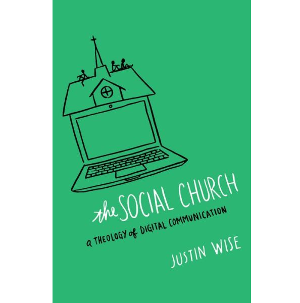 TheSocialChurch
